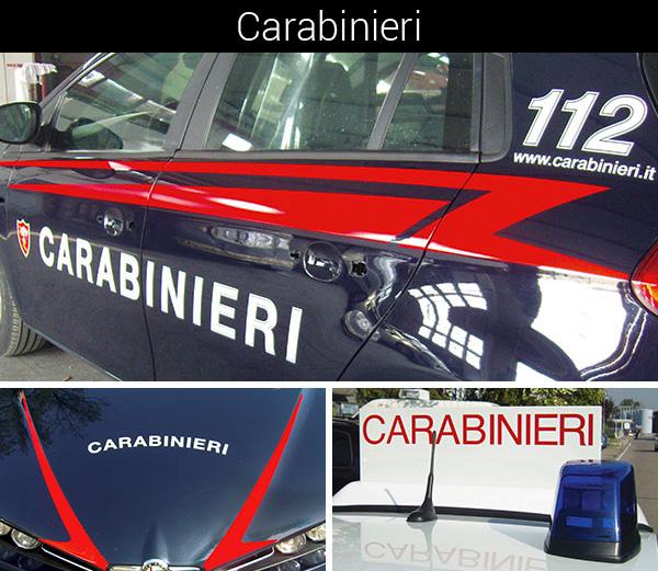 psp-adesivi-per-carabinieri