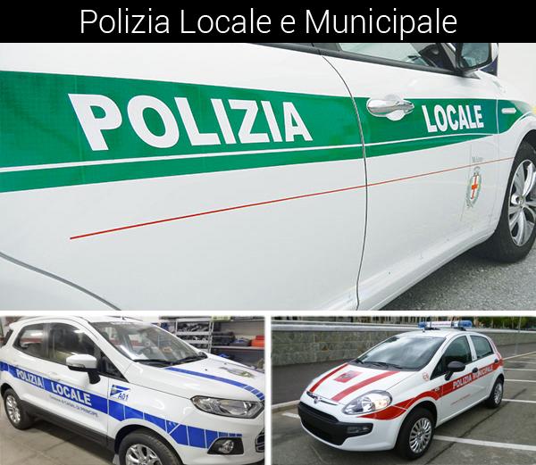 psp-polizia-locale-municipale-italiana