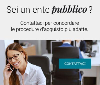 psp-cisliano-ente-pubblico-mobile