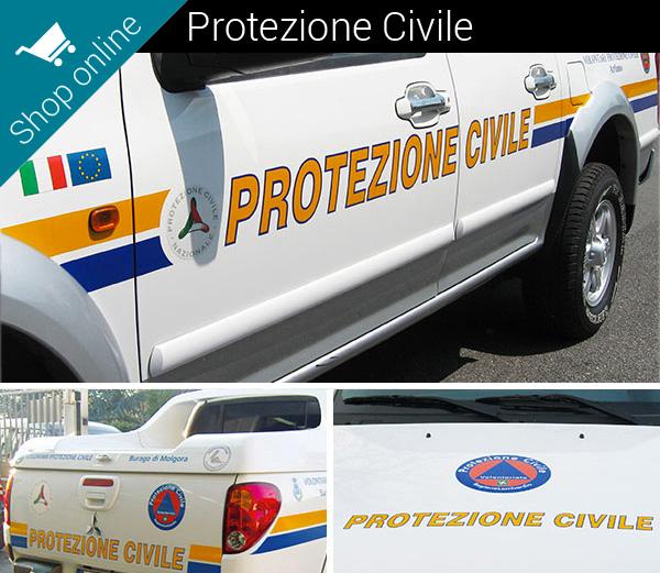 psp-kit-adesivi-per-protezione-civile-nazionale-e-regionale