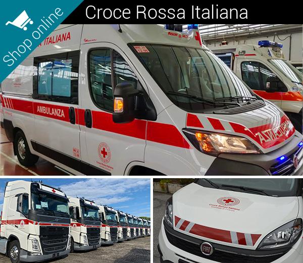 psp-adesivi-per-croce-rossa-italiana-shaop_online