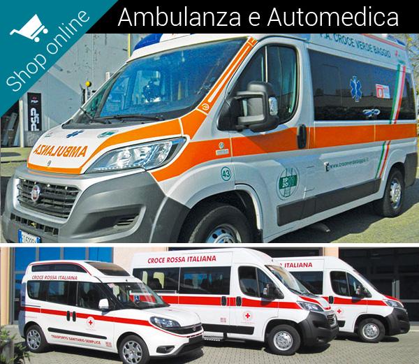 psp-kit-adesivi-per-ambulanza-e-automedica_shop-online